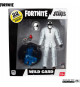 Fortnite MCF106145. Figura. Modelo Wild Card Black.