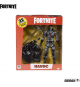 Fortnite MCF107210. Figura. Modelo Havoc.