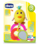 CHICCO HOCHET POUSSIN