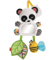 FISHER PRICE PANDA ACTIVITY DE PASEO