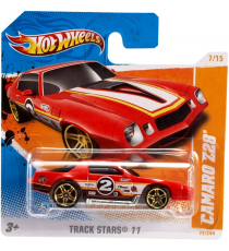 MATTEL VEHICULOS HOT WHEELS