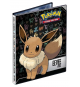 POKEMON LLIBRE GUARDA CARTES 80