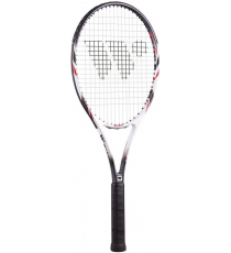 RAQUETA TENIS NANO FORCE 891