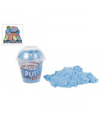 Putty King Crumble 620763. Arena mágica. Modelo aleatorio.